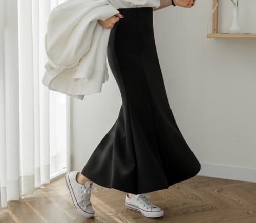 SECRELLABELで取り扱っているスカートの商品画像