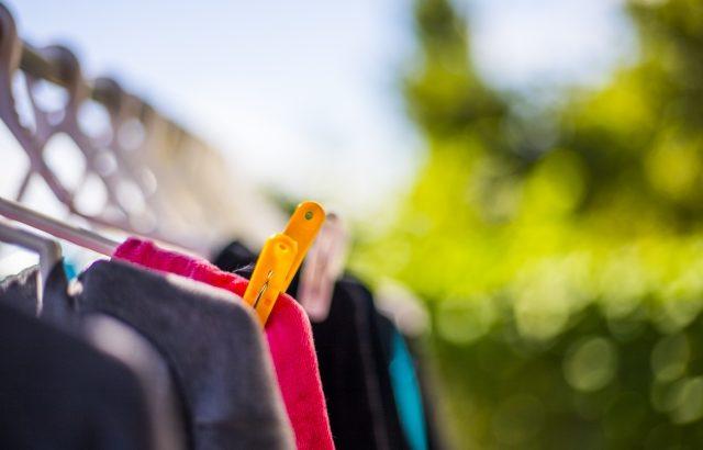 【体験談あり】ECWCSとゴアテックスパーカーの洗濯方法を詳しく紹介