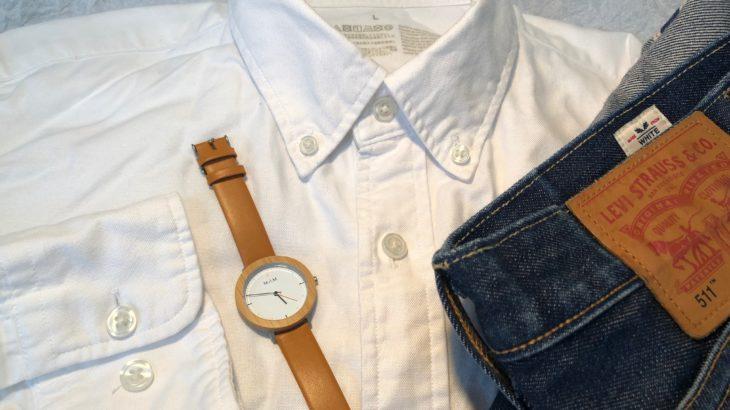 天然素材が特徴のMAMの木製時計をレビュー口コミや評判も紹介