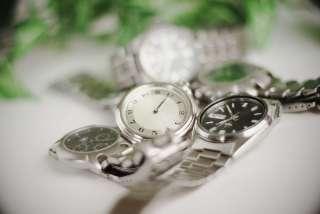 KARITOKEとは?高級腕時計がレンタルできるサービスが凄い!時計レンタルサービスを詳しく紹介します。