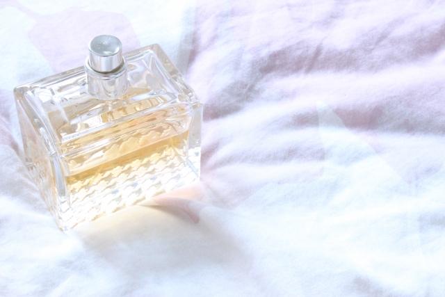 現役男子大学生がおすすめする大学生の香水デビューにおすすめしたい香水6選【彼氏へのプレゼント選びにも】