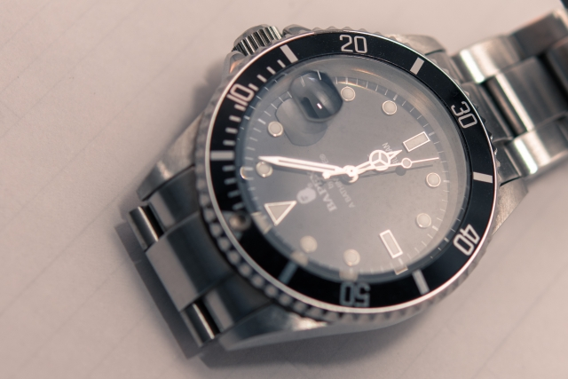 人と被らないダニエルウェリントンに似たおすすめキレイ目腕時計5選!